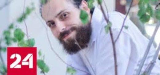 Трагически погиб алтарник Георгий Великанов