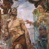 Смертные грехи в православии: сколько их?