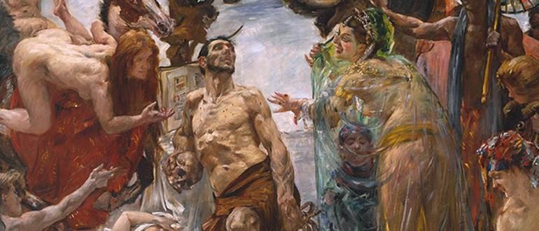 Главные грехи и основные пороки человека: 7 смертных грехов в христианстве и православии