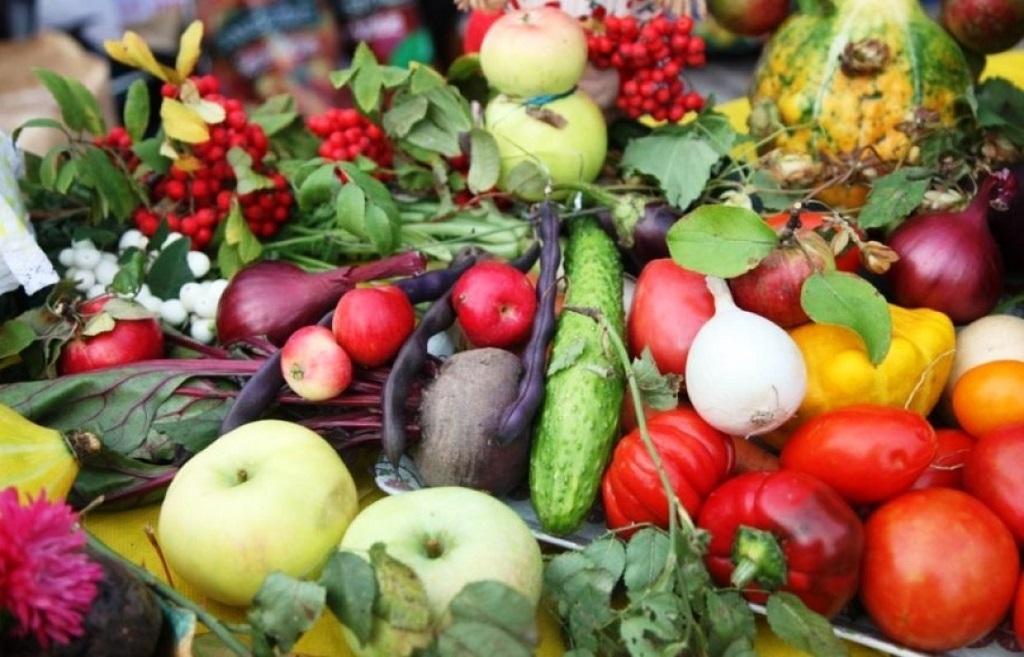 Великий пост 2019: когда наступает, календарь питания, что можно есть, кому нельзя поститься